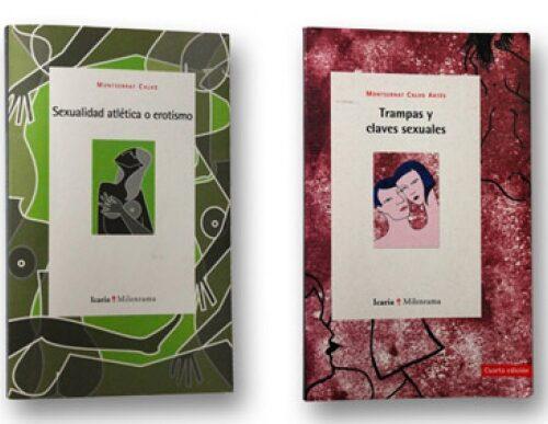 libros23