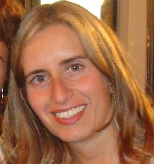 Dra. Montserrat Lacalle Sisteré