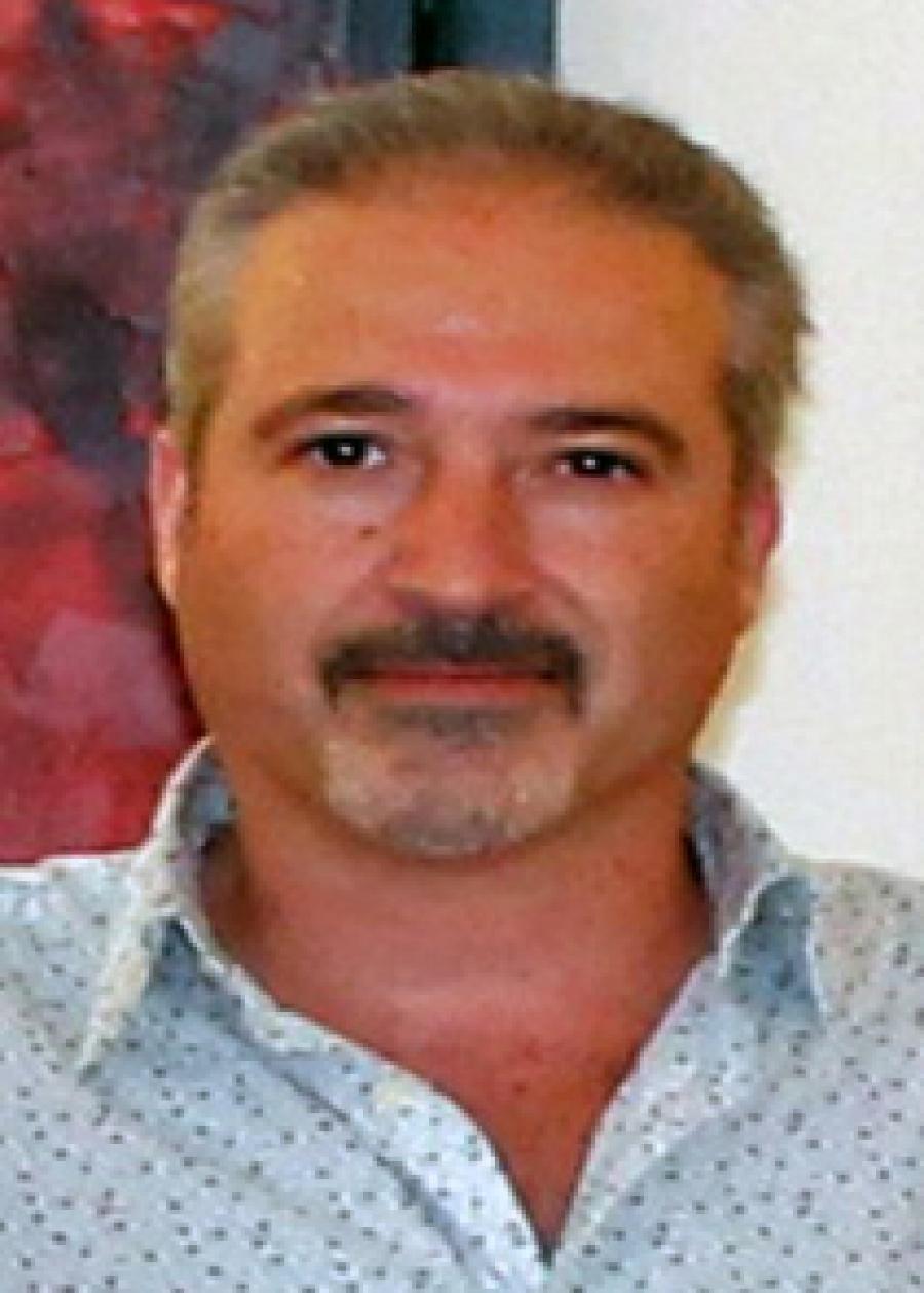 Dr. José Ruiz