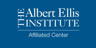 affiliated_center