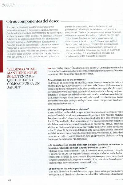 pag.48
