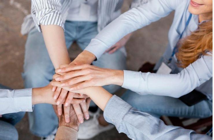objetivo terapia de grupo