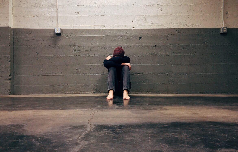 inseguridad emocional